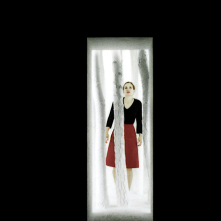 03bi02 wiebke maria wachmann