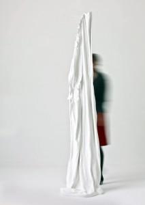 Vorhang (I)