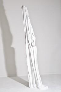 Vorhang (I), seitl.