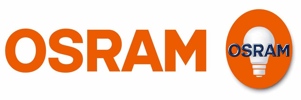 Osram-Logo
