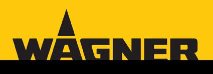 WAGNER_Logo_RGB_klGr
