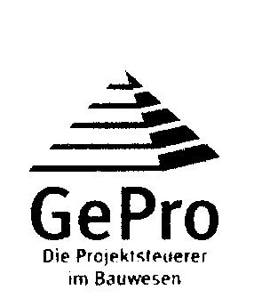 gepro logo