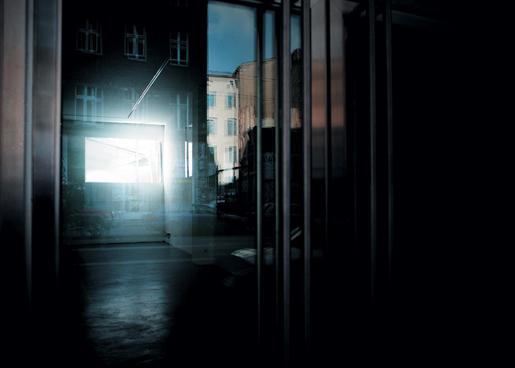 kunstbank ausstellung von draußen II kl 368