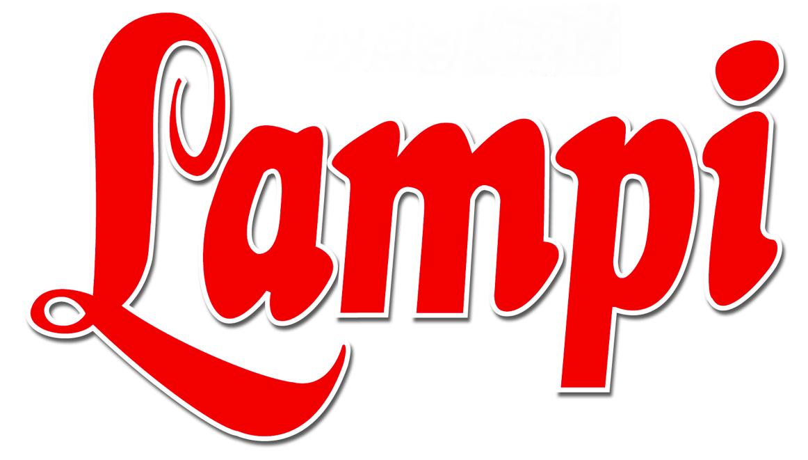 lampi logo