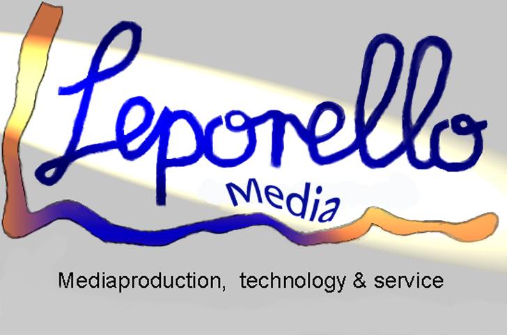 leporellologo1